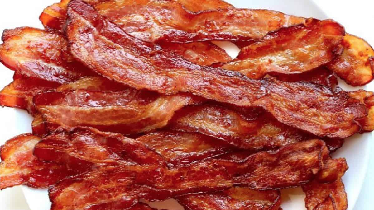 Top 10 Unbelievable Bacon Facts That Are Absolutely True