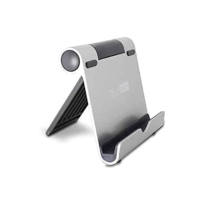 iPad-Kitchen-Stand